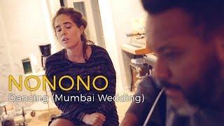 NONONO - Dancing (Mumbai Wedding) Acoustic session by ILOVESWEDEN.NET