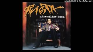 Twista Adrenaline Rush Prod By The Legendary Traxster Instrumental