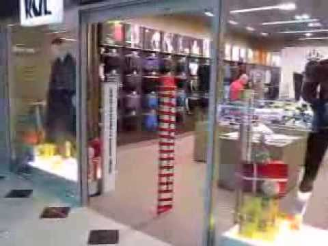 Russia - Saratov - Men's Underwear Store - YouTube