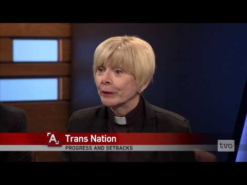 Trans Nation