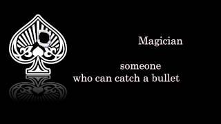 Bullet Catch: Smoke & Dagger Book 1 Cyber Week Trailer