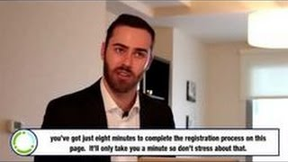 How To Make Extra Money From Home - Make $200-$300/Day is EASY!