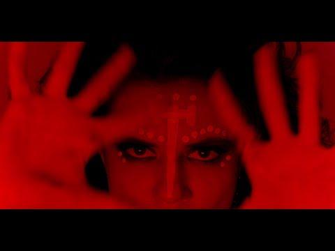 PLC - Восход (Премьера, 2017)