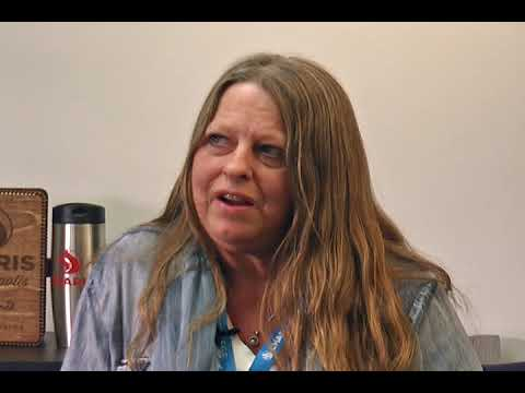 Personal Testimonies About Charis Bible College Minneapolis