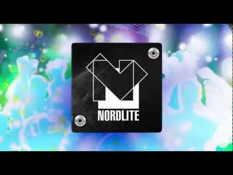 NORDLITE Imagefilm