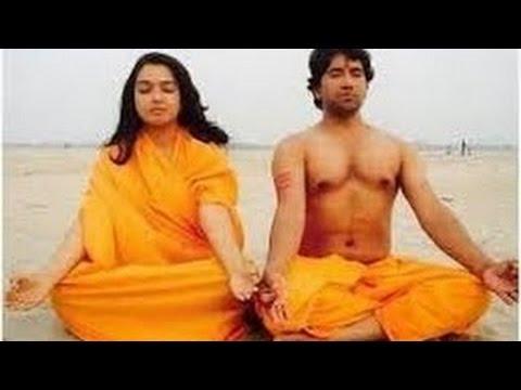 Patna se Pakistan (2015) Bhojpuri Movie HD - Kalpna, Dinesh Lal Yadav