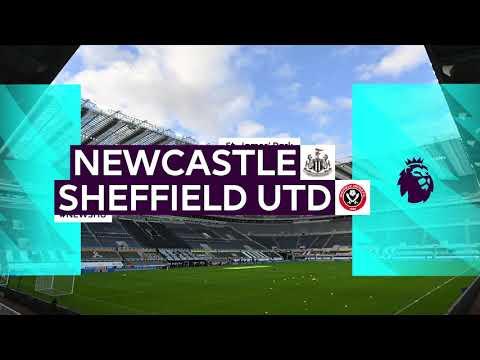 Newcastle Sheffield Utd Goals And Highlights
