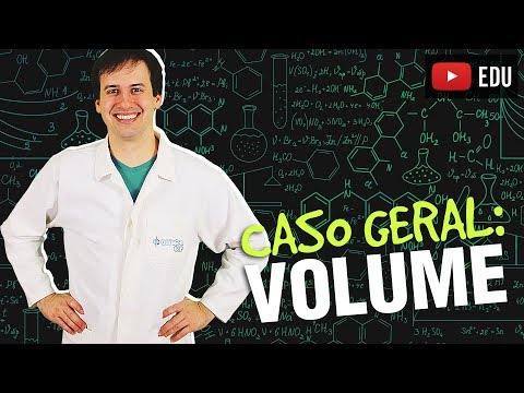 5.-cálculo-estequiométrico---caso-geral:-volume-[química-geral]