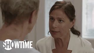 The Affair | 'Very Sick' Official Clip | Season 2 Episode 6