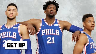 Greeny: 'The Process' was a disaster   Get Up