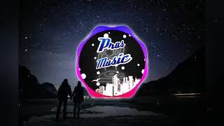 Lagu Mashup Youtube Rewind Indonesia 2018 (Mashup Song)