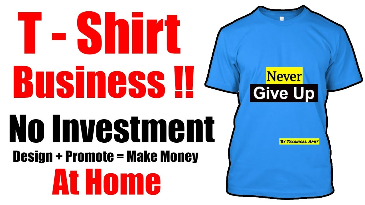 buy design t shirts and sell them online 55 off