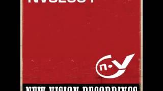 Soundisciples - Angels Kiss (PoisonFlow