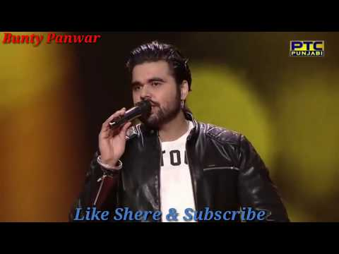 ninja-special-whatsapp-status-video-||-new-punjabi-songs-2019||-best-status-video