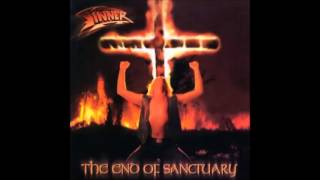 Watch Sinner Hand Of The Saint video