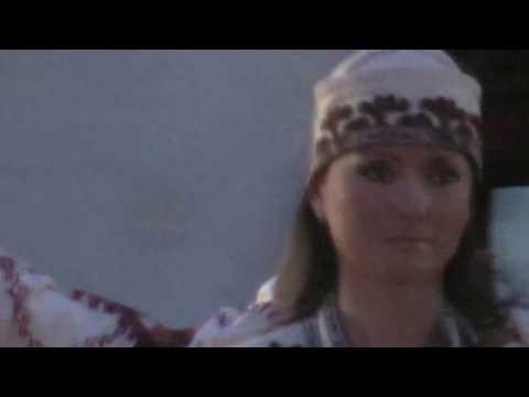 Beautiful Dancer in Buchara Silk Road Tours & Travel Uzbekistan #silkroad #dancer
