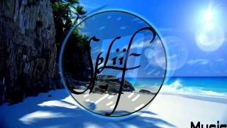 Dj JackSide - Reste Avec Moi (Zouk Kompa Remix) 2k16