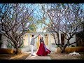 T Series Mixtape Gazab Ka Hai Din Bawara Mann Song Best Indian Pre Wedding Saurabh Ruchitha mp3