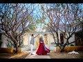 T-Series Mixtape :Gazab Ka Hai Din Bawara Mann Song | Best Indian Pre Wedding | Saurabh + Ruchitha