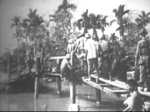 Vietnam War (1971)