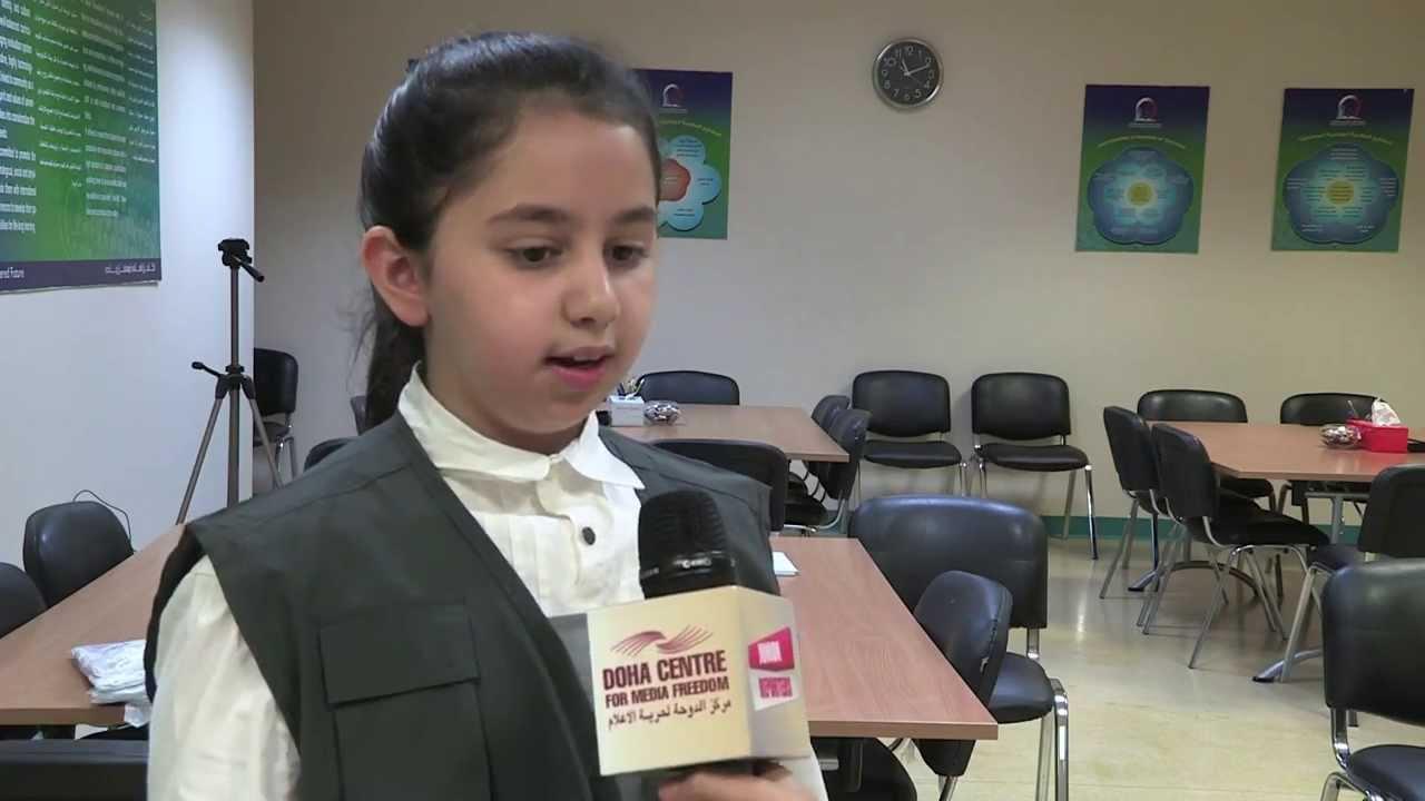 Al-Bayan International School, Hawalli - key details