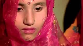 Video The Truth About Child Brides download MP3, 3GP, MP4, WEBM, AVI, FLV November 2017