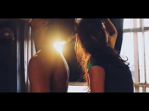 Bum Bum Tam Tam (Jonas Blue Remix) || Dance improvisation || Sara soni & Himanshu sharma