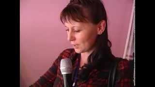 ФОРУМ МОЛОДЕЖИ ТАРАНОВСКОГО РАЙОНА (1 ноября 2013 года, ТВ Акцент, г. Лисаковск)
