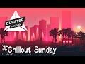 Download Gnash - I Hate U, I Love U ft. Olivia Obrien (Ashlin Rockey Remix) MP3 song and Music Video