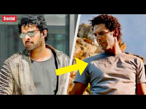 4-movies-behind-inspiration-of-saaho-|-revealed