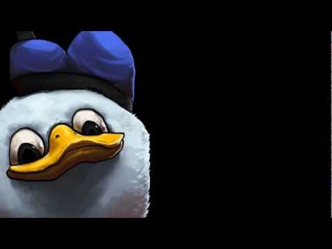 Dolan Karaoke