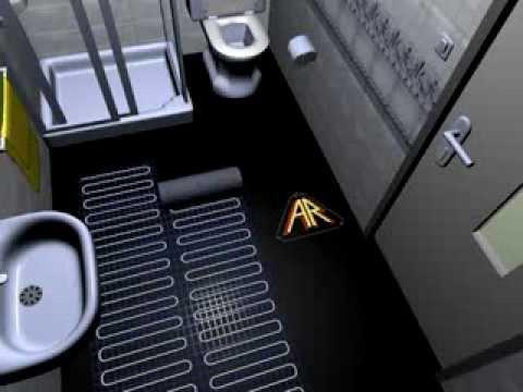 Монтаж теплого пола Arnold Rak под плитку. Купить www.teplo-sales.ru 8 (495) 998-98-68