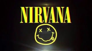 Nirvana - Smells Like Teen Spirit (RIOT 87 Remix) [Dubstep/Rock]