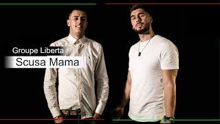 Sissou Liberta & Hakim Liberta - Scusa Mama (Lyrics)