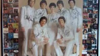 Osmonds - The Plan - Are you up there - Track 7
