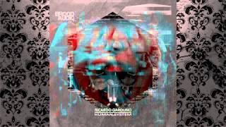 Ricardo Garduno - Testify (Original Mix) [BROOD AUDIO]