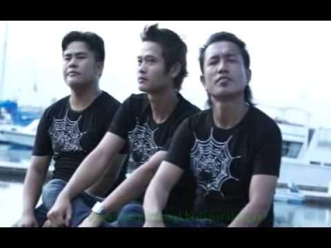 lagu batak ingot janjitta,ULIDOS Trio