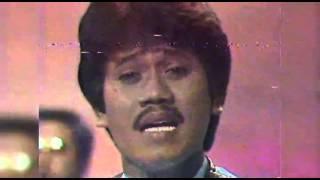 Eddy Silitonga - Mangko Denai Tagamang