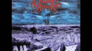Divine Symphony - Eternal Salvation [Christian Metal] (lyrics)