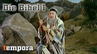 Die Bibel - Das Alte Testament (Dokumentation deutsch, Religion, kostenlose Geschichtsdokumentation)