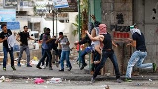 Video Palestine Vs Israel : Israeli Force Kill Pro Palestinian | Video | Raw Footage download MP3, 3GP, MP4, WEBM, AVI, FLV September 2018