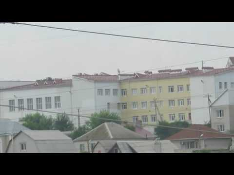 Волгоград Городище дом п.Краснознаменский