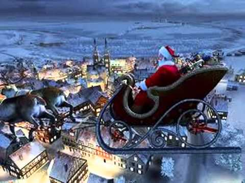 Foto Paesaggi Di Natale.Paesaggi Di Natale