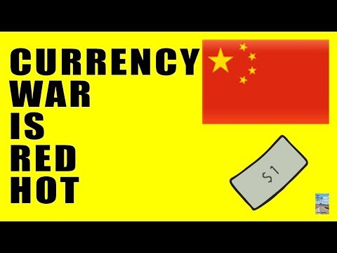 China Rapidly Moving Toward Reserve Currency! THESE 60+ Countries Sign Agreement!