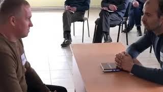Обучение продажам в Йошкар-Ола