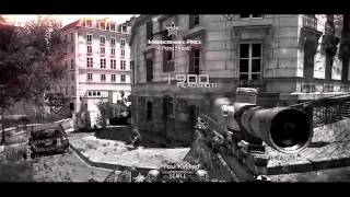 FaZe Heist & FaZe Bloo  - BEST OF MW3