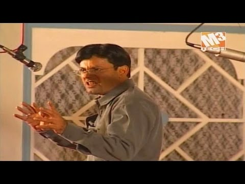 Saleem Afridi, Rauf Lala - Tu Tu Main Main_Clip 03 - Pakistani Comedy Clip