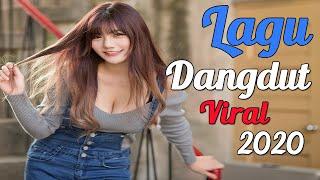 LAGU DANGDUT VIRAL 2020/2021 FULL BASS - Enak Banget Digoyang