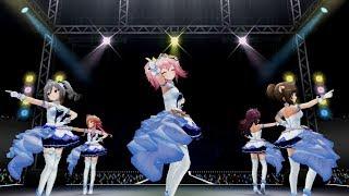【公式HPはこちら】 http://cinderella.idolmaster.jp/sl-stage/?utm_source=youtube&utm_medium=direct&utm_campaign=direct 【チャンネル登録はこちら】 ...
