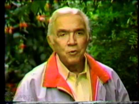 lorne greene ringo youtube